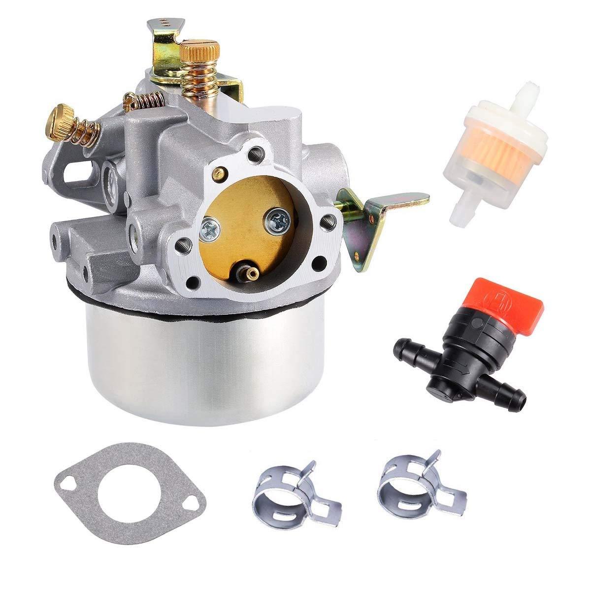 Cheap Kohler Motor Manual, find Kohler Motor Manual deals on line at