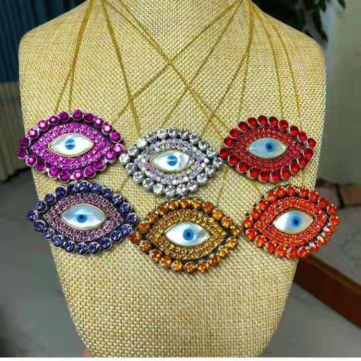 XY-CM1599 Fashion  jewelry for women miyuki ring, women ring