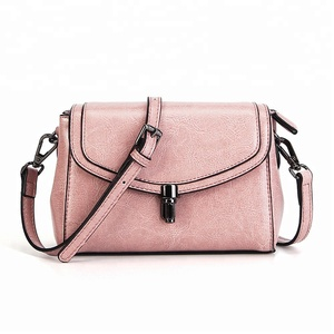 Single Strap Envelope bag Fashion Rivet Women Shoulder BagCross body Messenger Bag