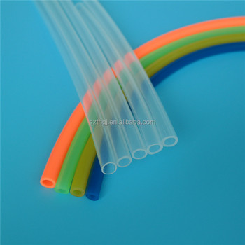 High temperature resistant industrial silicone rubber hose  sc 1 st  Alibaba & High Temperature Resistant Industrial Silicone Rubber Hose - Buy ...