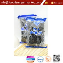 Chinese wholesale seafood of dried wakame