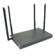 4g portable router with iks wireless hard drive card sharing miini wifi router