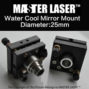 Best Quality Aluminum Yag Marking Machine Water Cooling 2d