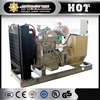 Gas Generator Set portable mini gas turbine generator