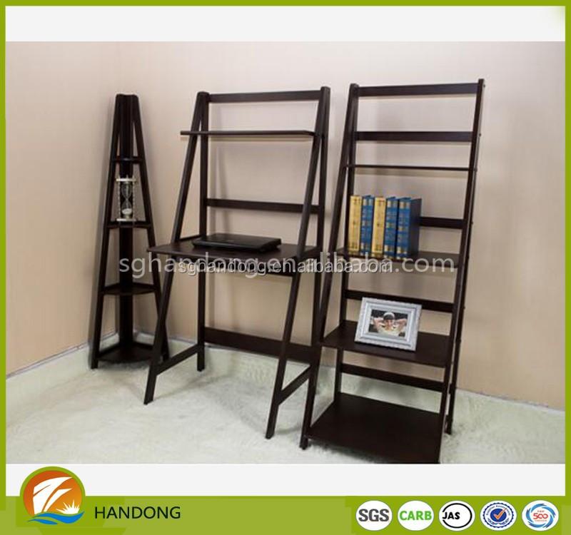 wand design holz b cherregal b cherregal designs. Black Bedroom Furniture Sets. Home Design Ideas