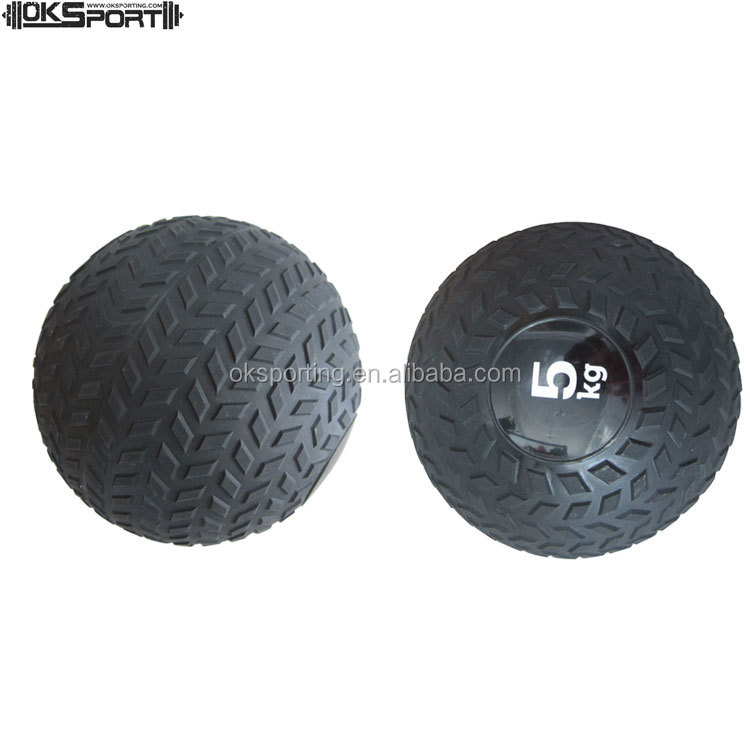 Fitness Equipment Gym Popular Used Crossfit Slam Ball