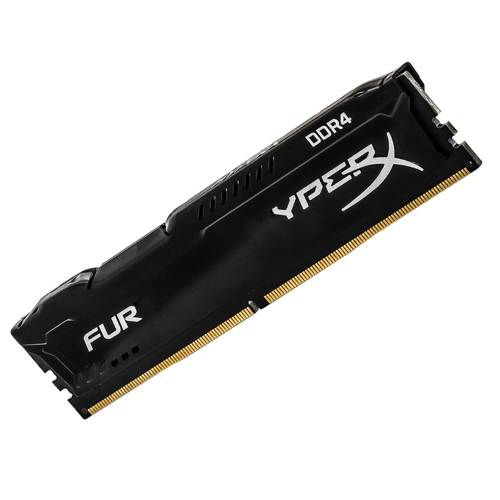 Good review Original Chips Factory Wholesale Scrap 8gb 3000mhz Heatsink 8gb Ram Ddr4 Memory Computer Parts Ddr4 Ram For Game фото