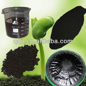 Wholesale bulk organic fertilizer buy bulk organic for Bulk organic soil