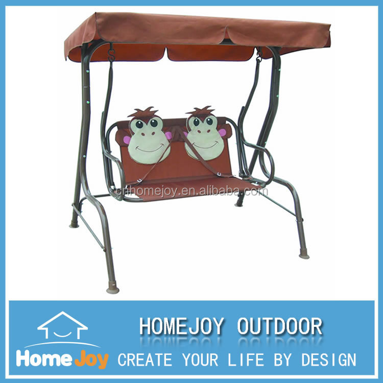 Outdoor Kids Swings, Outdoor Kids Swings Suppliers And Manufacturers At  Alibaba.com