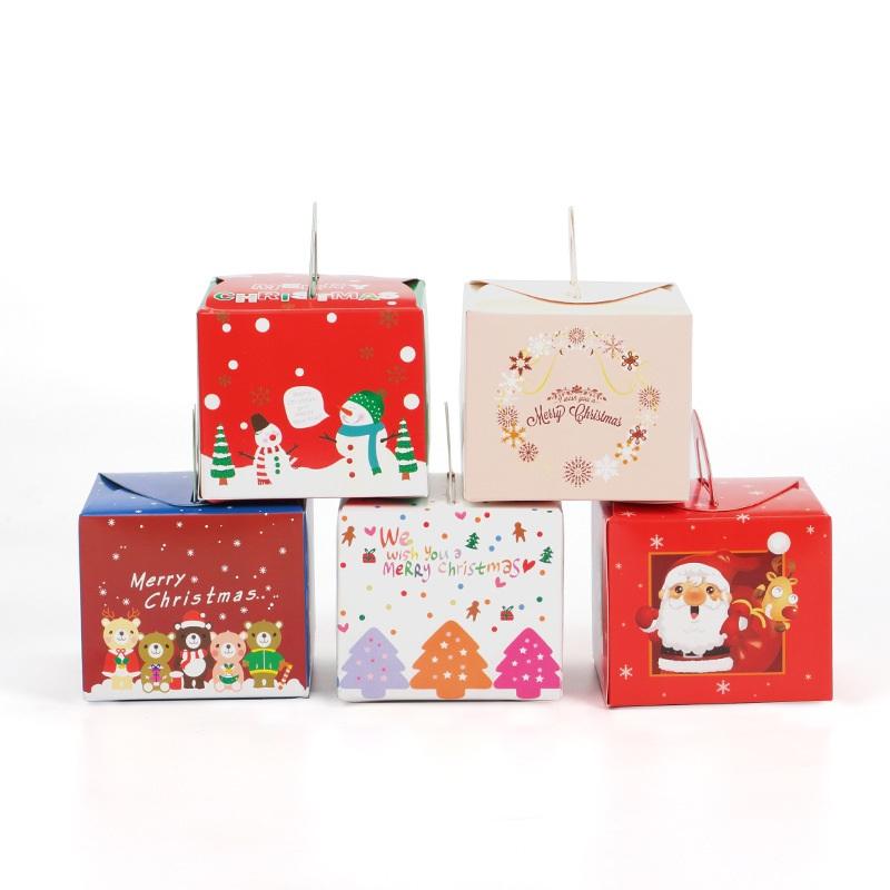 christmas_gift_box (11).jpg
