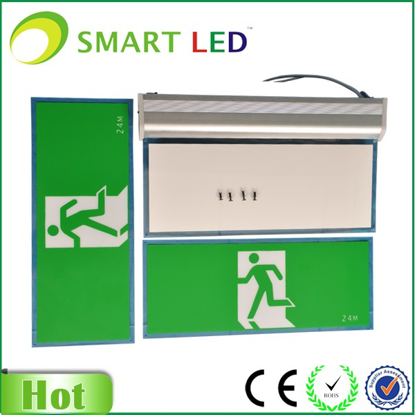 high lites exit NEW CE SAA 3 years warranty 3 hours duration