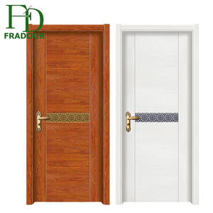 Sapele Interior Doors, Sapele Interior Doors Suppliers And ...