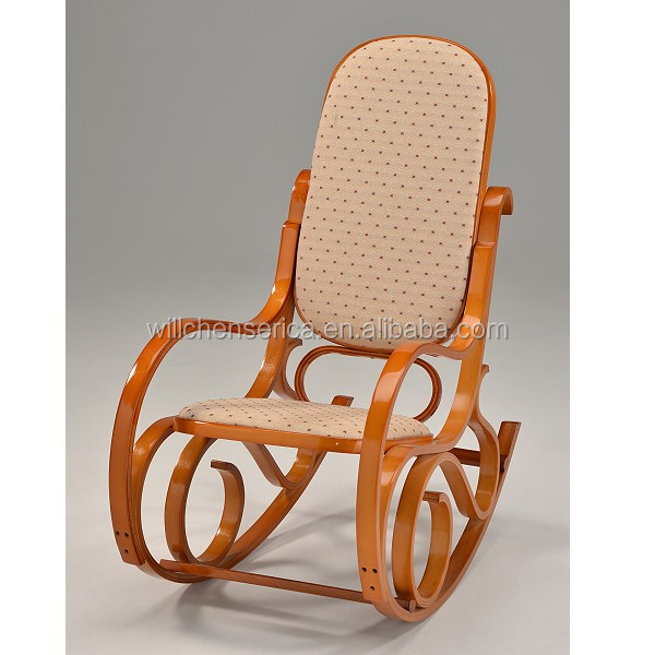 Incredible Bent Wood Rocking Chair Buy Bent Wood Rocking Chair Antique Wooden Rocking Chairs Rattan Rocking Chair Product On Alibaba Com Gmtry Best Dining Table And Chair Ideas Images Gmtryco