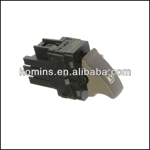 10409721 Electric power Door window Switch for GM buick