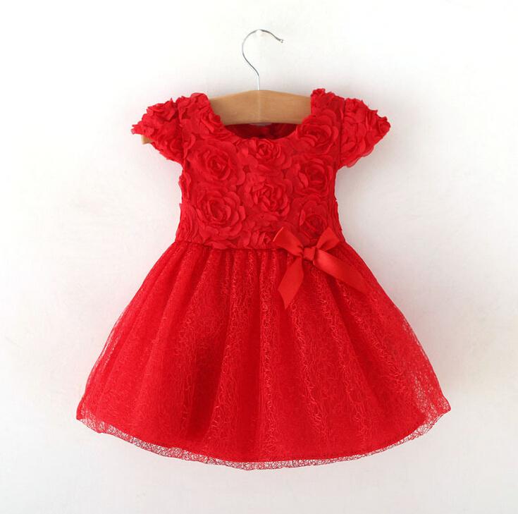 Cheap Toddler Girls Formal Dress Find Toddler Girls Formal Dress