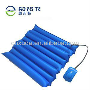 AFT-1026-electric-inflatble-pump.jpg