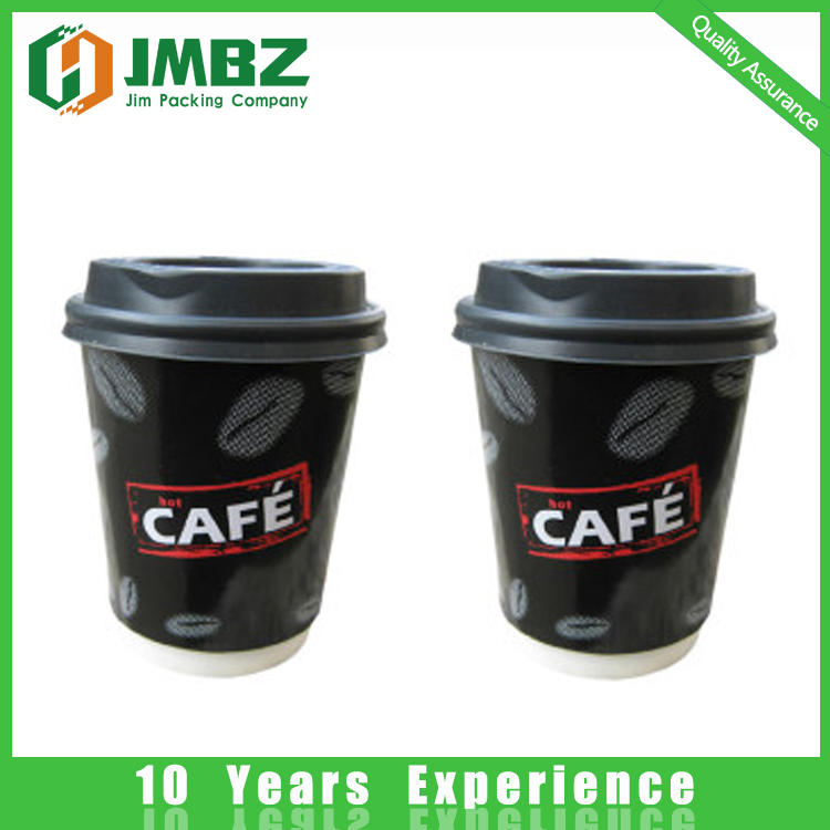 Custom Drink Cups  amp  Coffee Sleeves  amp  Ice Cream Cups  Placemats