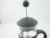french coffee press tea plunge tableware teapot french press