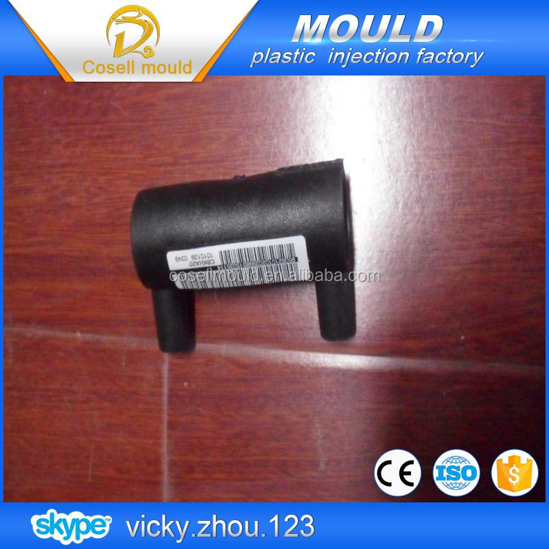 pvc ball valves and pipe fittings mold ppr ball vavle mold/multi-function plastic injection moulding/mould plastic parts