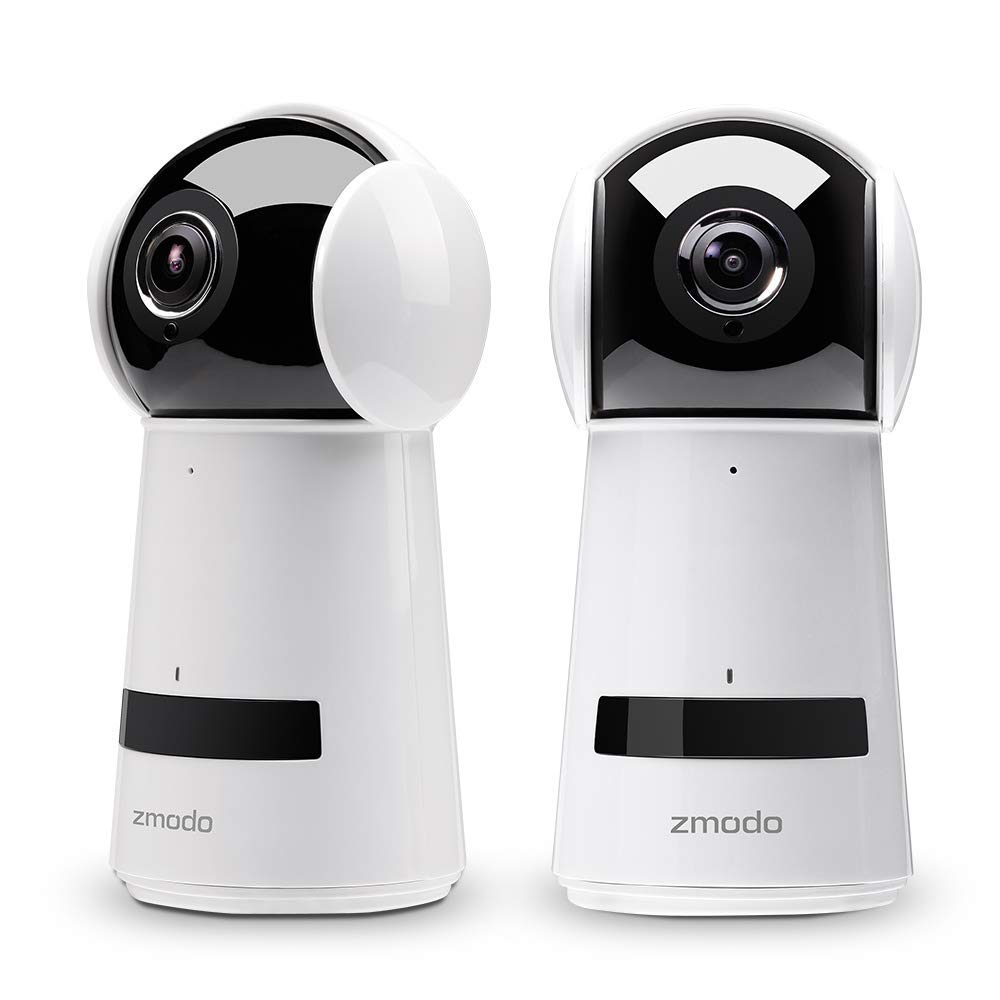 Cheap Zmodo Security Camera System, find Zmodo Security