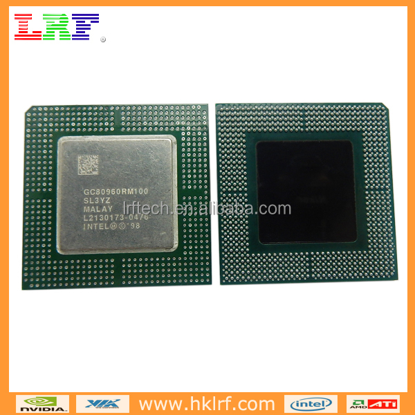 INTEL 82801 BABAM AC97 TREIBER WINDOWS 7
