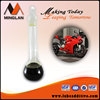 T3304 Four Stroke Motorcycle Oil Additive Package additive engine oil
