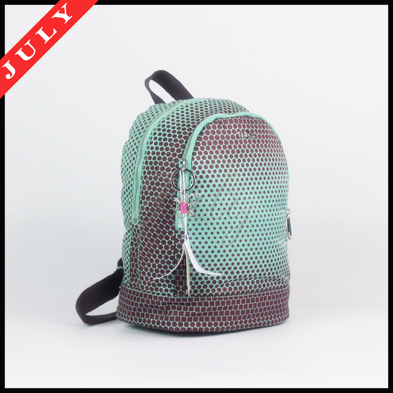 100% Original kiplings backpack women girl computer backpack school Nylon monkey bags bolsas mochila kipple feminina Travel Bags