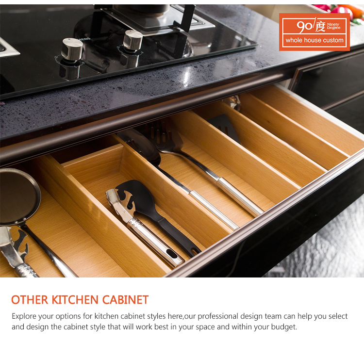 Modular Kitchen Cabinet Color And Kitchen Cabinet ...