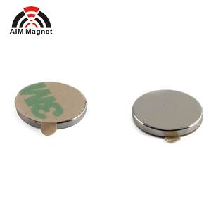 curved neodymium magnet,ndfeb magnet