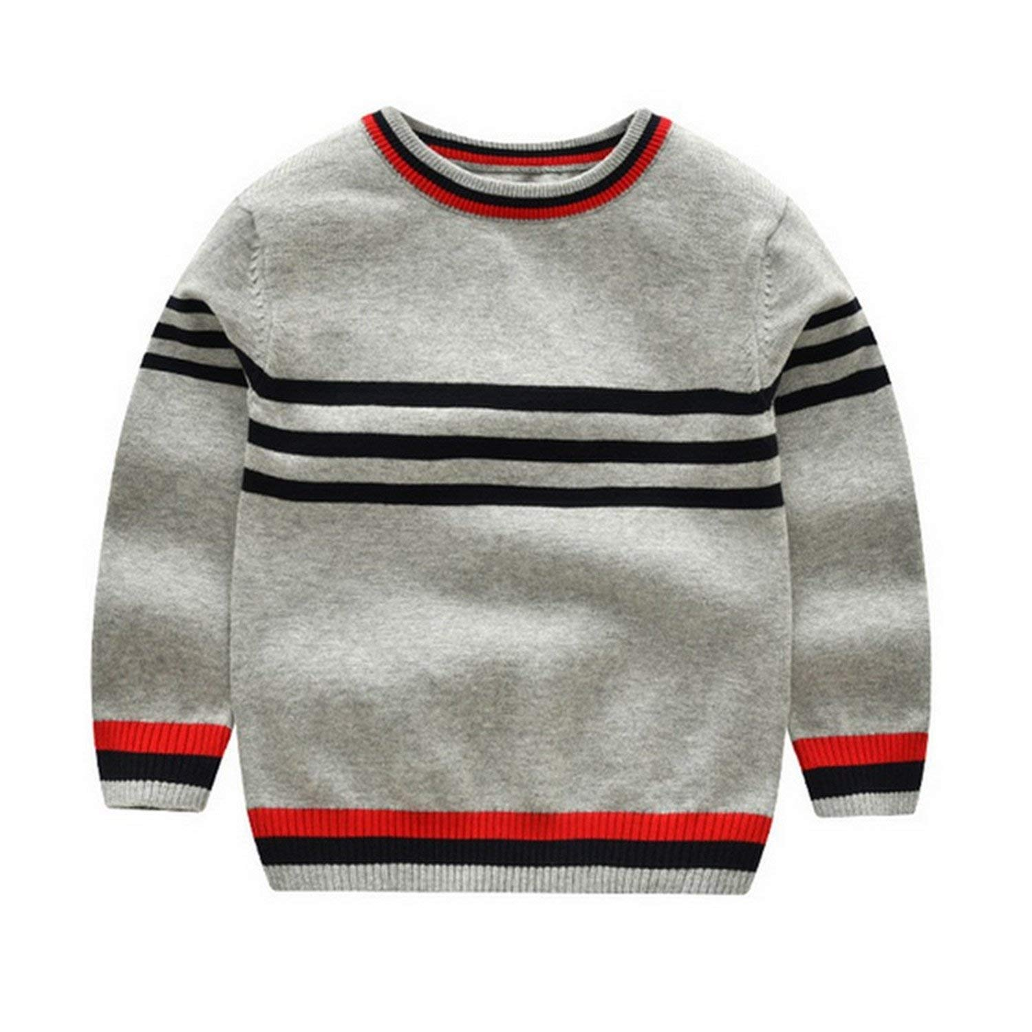 642a4f45e Cheap Baby Sweaters For Boys