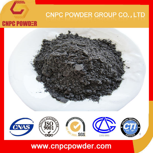 FSSS:1-2um Cobalt powder used in die casting