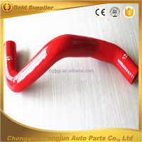 3 Ply Reinforcement Silicone Hose Intake Air Hose