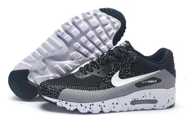 scarpe nike ragazzo modelli 6cf5370af8a