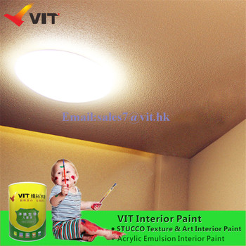 Asian Paint Tractor Emulsion Price List, Asian Paints Interior Wall Primer  For Interior Wall Paneling