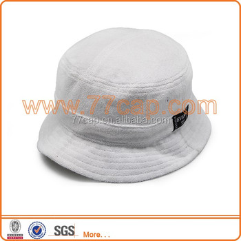 cd36db314a9 Washed Australian Plain Mens Jeans Bucket Hat In China - Buy Mens ...