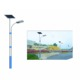 High quality china factory YongDian solar street led super bright outdoor lighting