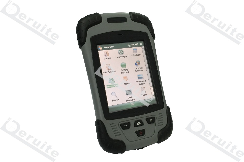 Handheld GIS Data Collectors For Land Surveyor,handheld  controller,surveying tablet,MARS12, View RTK GNSS RECEIVER, MARS Product  Details from Shaanxi