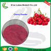 Natural Organic Tart Cherry Powder