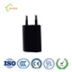 excellent charger for mobile phone ZPS0501