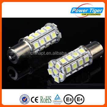 car tuning light truck lighting 3157 led bulbs