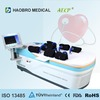 ECP machine for hospital/clinic/health center improve heart failure patient's quality of life