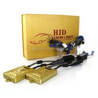 Super Bright Car HID Lighting, 35w HID Driving Light, 35w/55w/75w/100w HID Xenon Kit Wholesale with Bulk Price