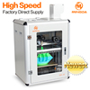 MINGDA Industrial 3d printer machine, rapid prototyping 3d printing for Car dashboard