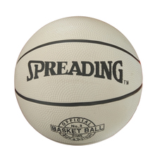 Best Sale Official Weight Size rubber basketball ball