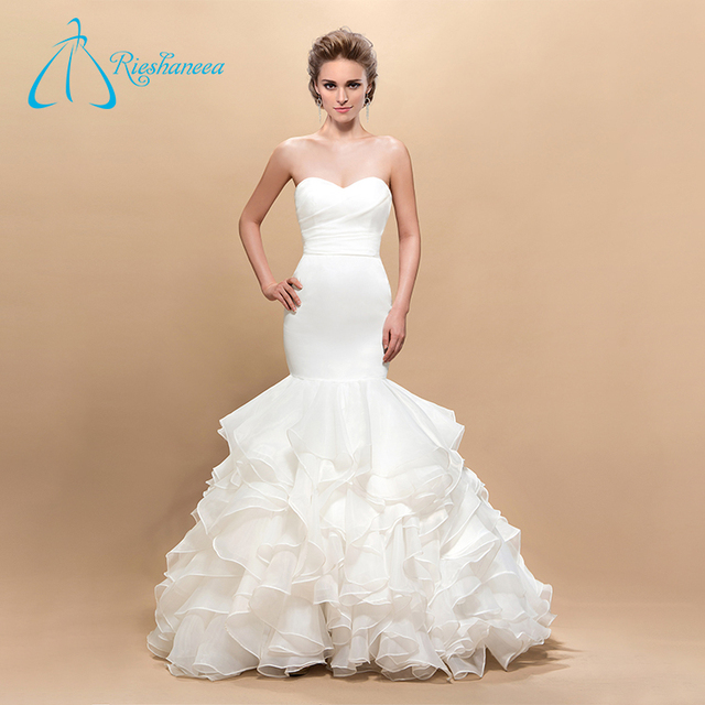 Buy Cheap China princess white wedding dresses Products, Find China ...
