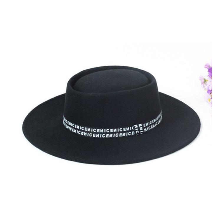 Catálogo de fabricantes de Pork Pie Hat de alta calidad y Pork Pie Hat en  Alibaba.com fd46c790bd0