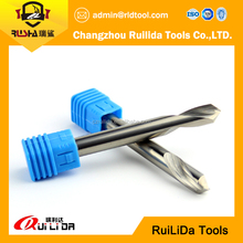 Power Tool Durable 25mm drill bit