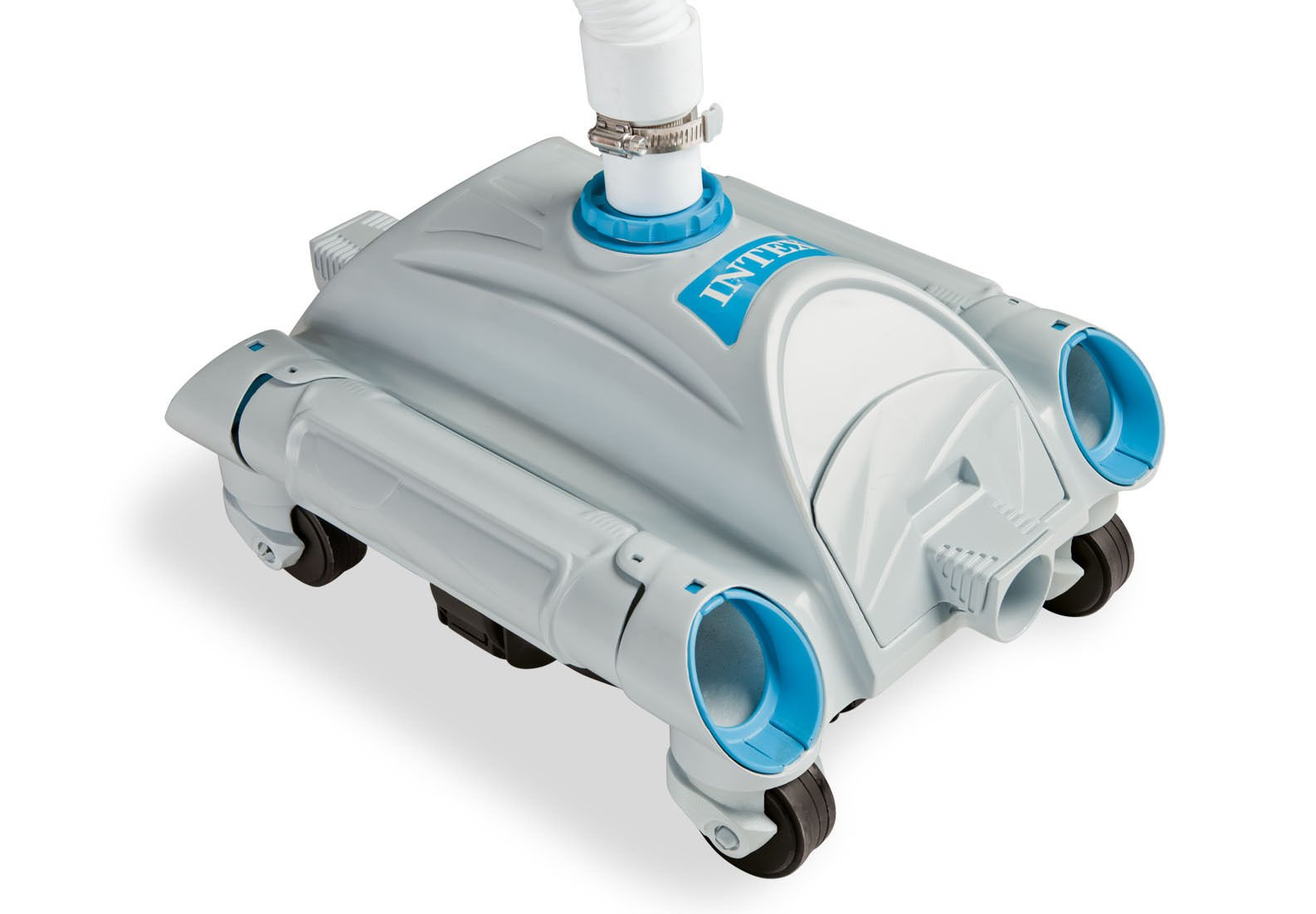 Cheap Pool Vacuum Find Pool Vacuum Deals On Line At
