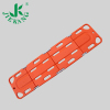 Folding Spine Board 2019 Top One Professional Gold Supplier Emergency First Aid Stretcher Equipment