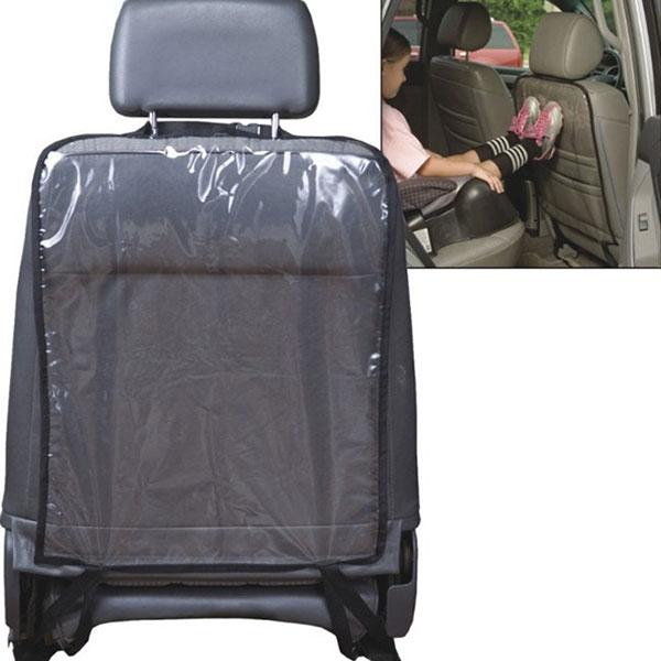 Авто автокресло вернуться протектор крышка для детей пинком коврик грязь содержать в чистоте новый бесплатная доставка